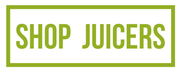 Shop Household and Commercial Juicers Made in the USA