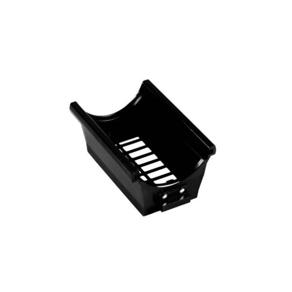2000_REPLACEMENT_PART_SCREEN_HOLDER_BLACK