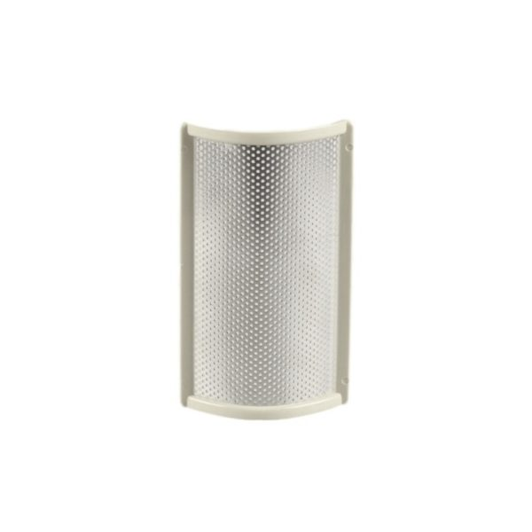 2000_accessory_large_hole_screen_white