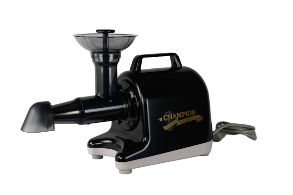 CHAMPION_JUICER_4000_BLACK_TRANSPARENT_600X400